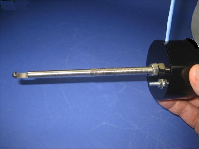 model 9732