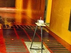 for white paper on optical ice sensors for UAVs Transdigm